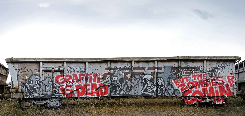 graff-is-dead1-web