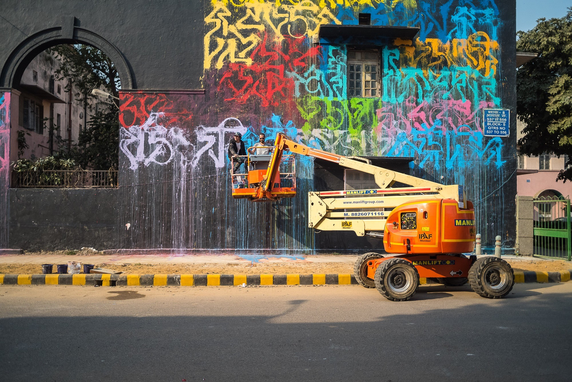 2_lek_sowat_lodhi art district_photo by naman saraiya