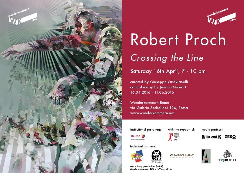 WK_RobertProch_Invitation_Horizontal_EN_LR