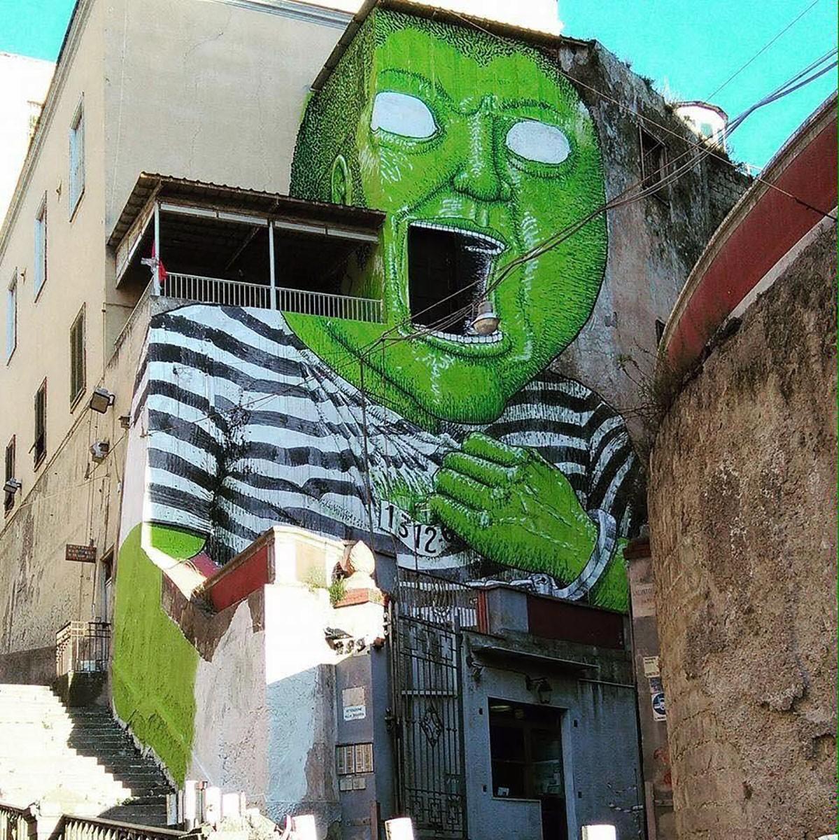 blu_napoli_streetartnews-1