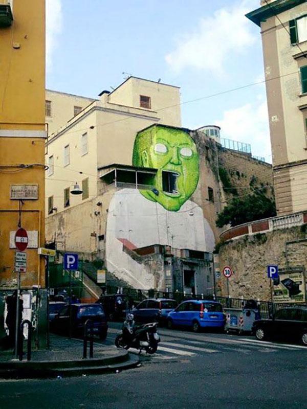 blu_napoli_streetartnews-3