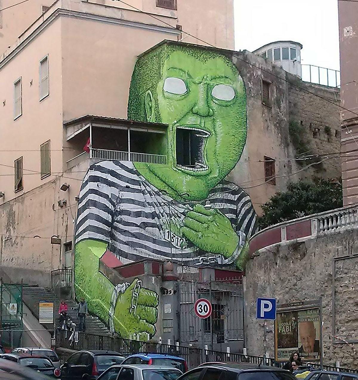 blu_napoli_streetartnews-4