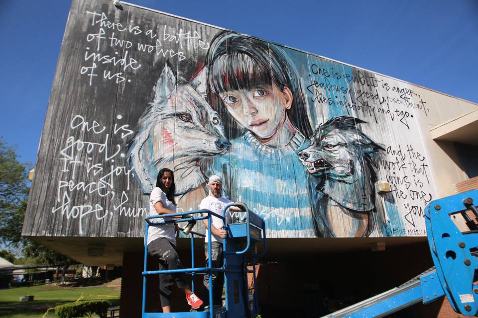 herakut_mural_culver_city_high_school