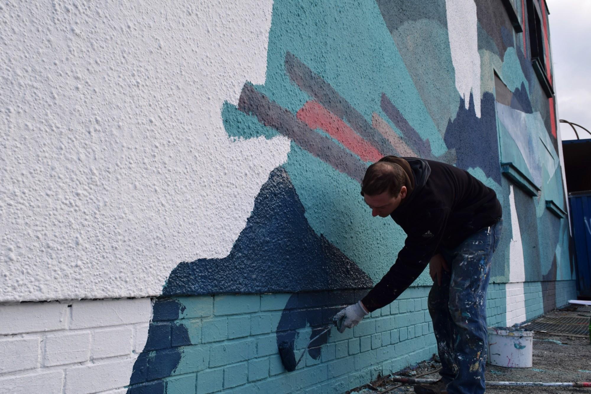 johannesmundinger-urbanspree-mural-13