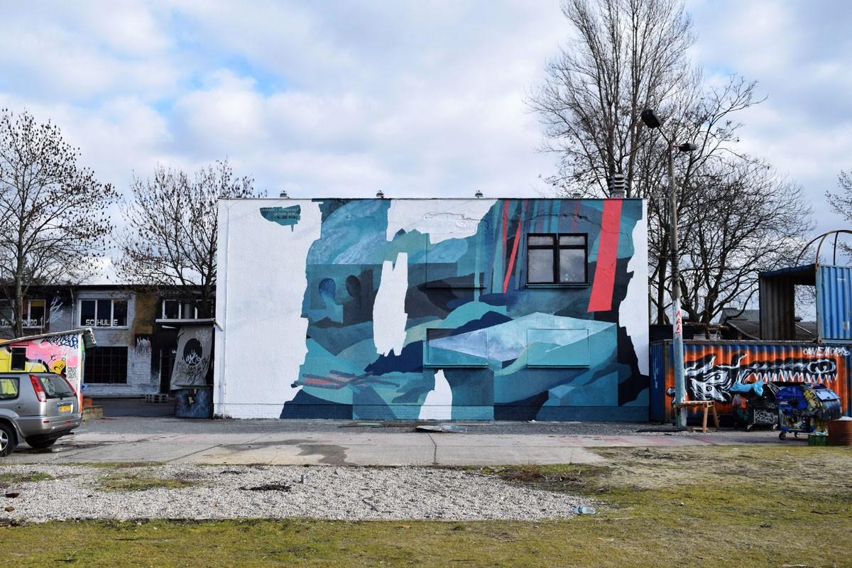 johannesmundinger-urbanspree-mural-17-m
