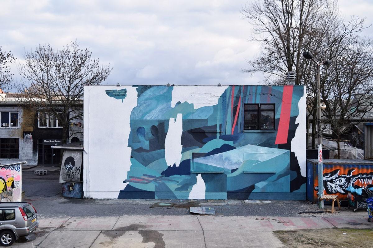 johannesmundinger-urbanspree-mural-18m