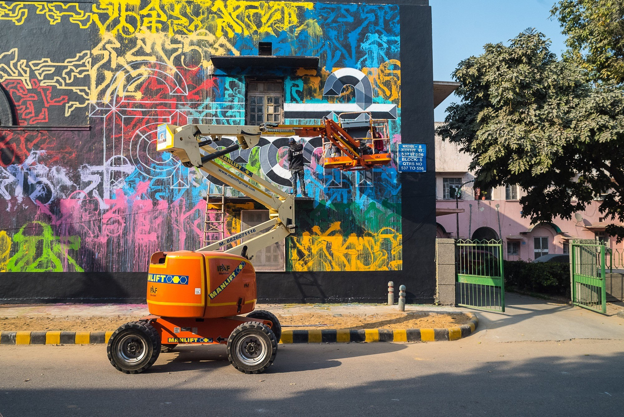 lekandsowat_lodhi art district_photo by naman saraiya (3 of 4)