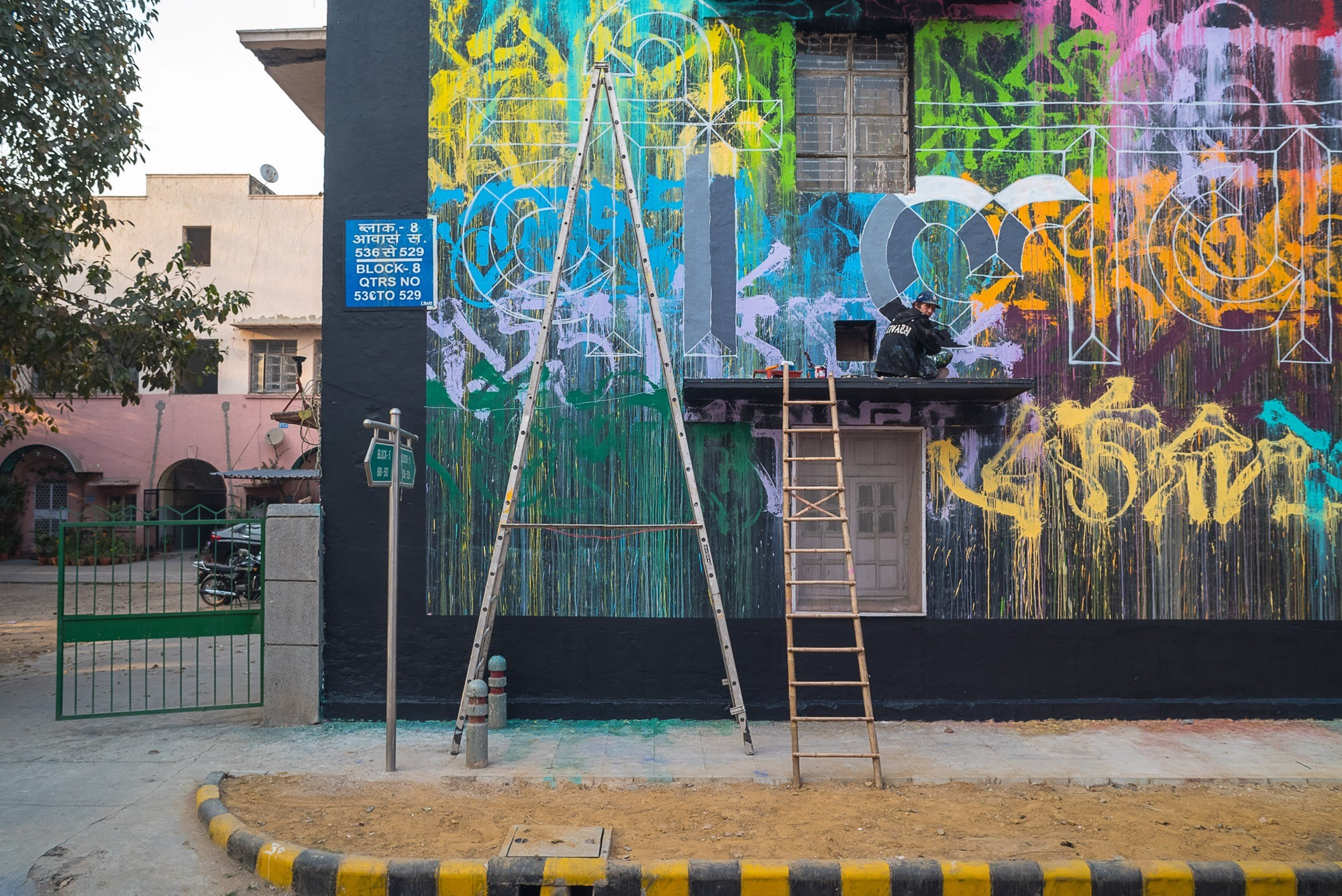 lekandsowat_lodhi art district_photo by naman saraiya (4 of 4)