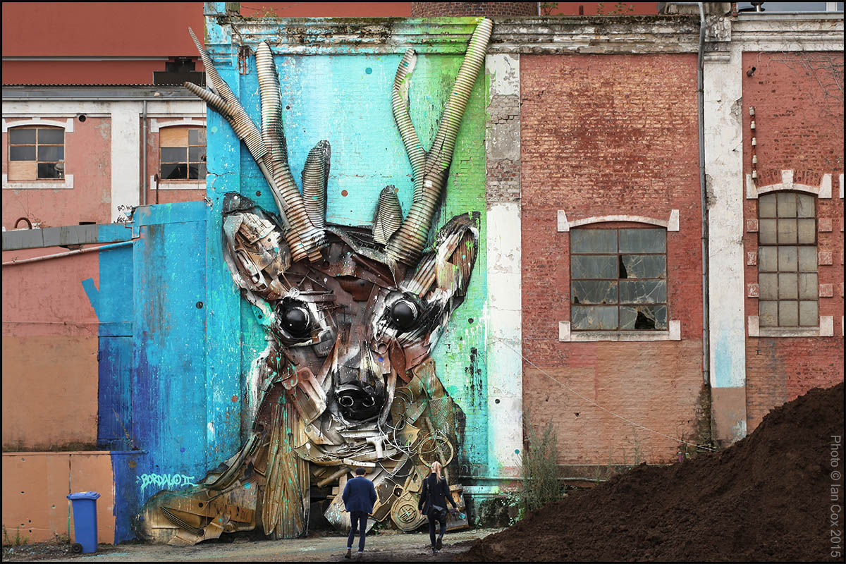 1200_IMG_1150_Nuart_2015_Artist_Bordalo_II_Photo_©_Ian_Cox_2015