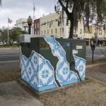 Add Fuel in Gainesville, Florida