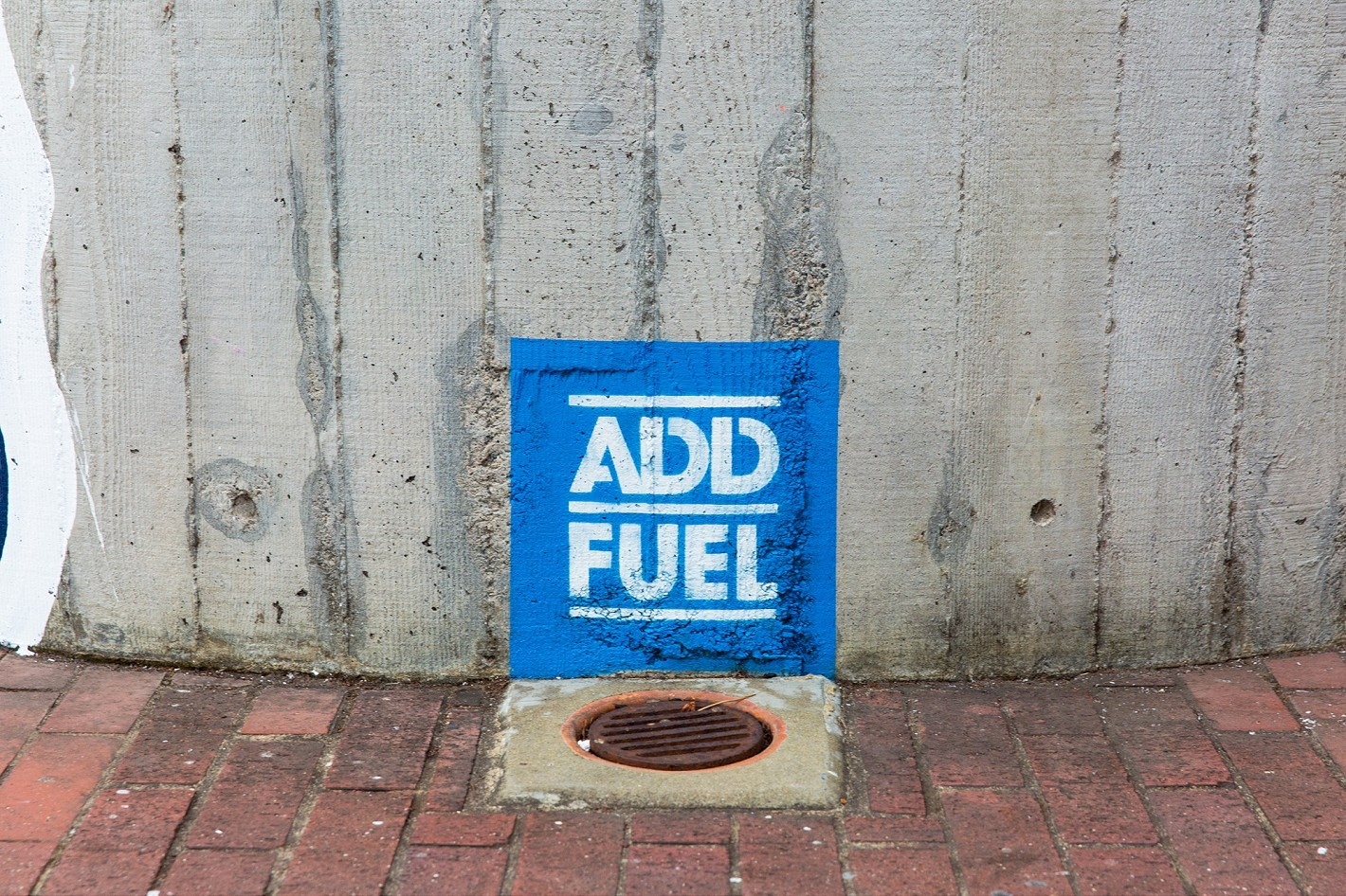 Add_Fuel_UPWARDS_DESCENT_PUBLIC2016_Australia_05