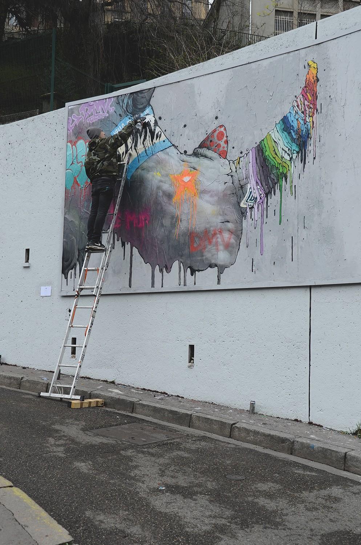 Brusk-DMV-Le-Mur-De-Saint-Etienne-Graffiti-Da-Mental-Vaporz-14