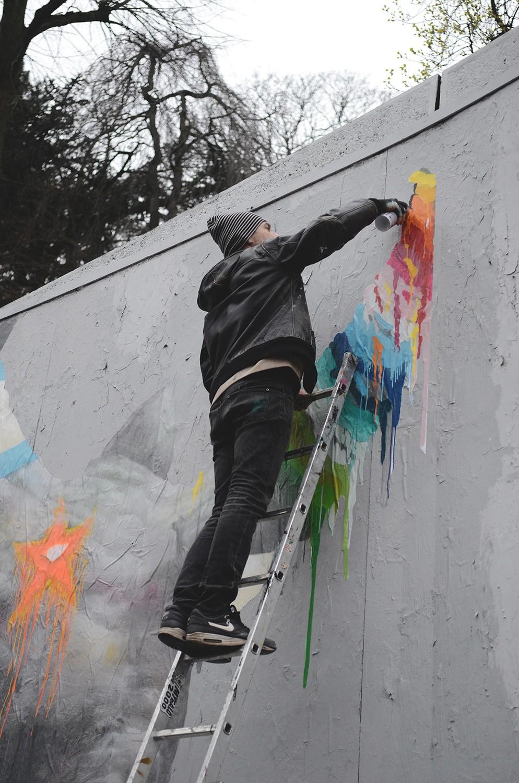 Brusk-DMV-Le-Mur-De-Saint-Etienne-Graffiti-Da-Mental-Vaporz-23