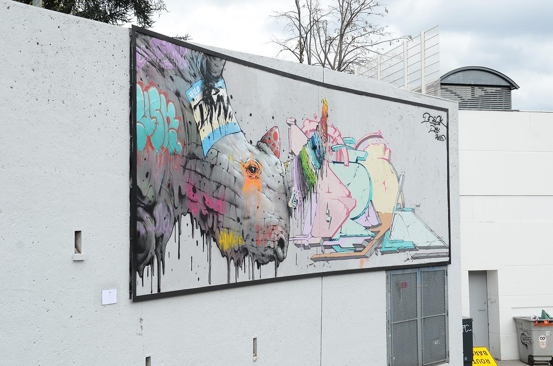 Brusk-DMV-Le-Mur-De-Saint-Etienne-Graffiti-Da-Mental-Vaporz-33
