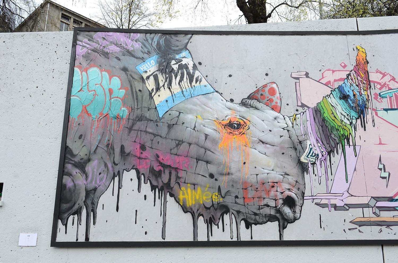 Brusk-DMV-Le-Mur-De-Saint-Etienne-Graffiti-Da-Mental-Vaporz-35