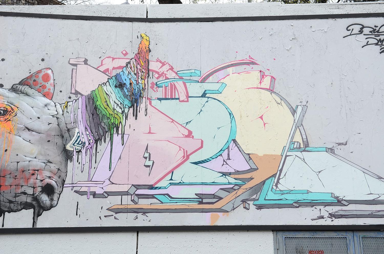Brusk-DMV-Le-Mur-De-Saint-Etienne-Graffiti-Da-Mental-Vaporz-36