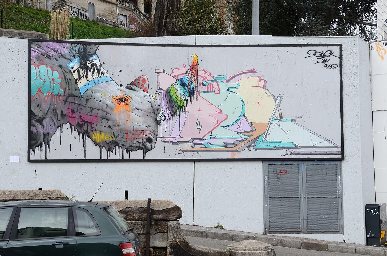 Brusk-DMV-Le-Mur-De-Saint-Etienne-Graffiti-Da-Mental-Vaporz-37