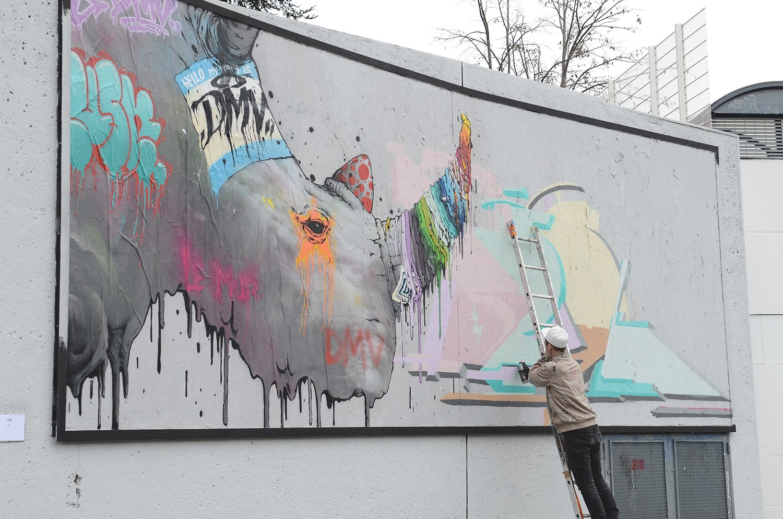 Brusk-DMV-Le-Mur-De-Saint-Etienne-Graffiti-Da-Mental-Vaporz-7
