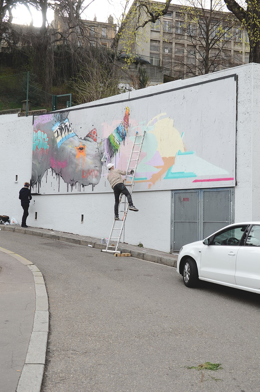 Brusk-DMV-Le-Mur-De-Saint-Etienne-Graffiti-Da-Mental-Vaporz-9