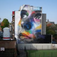 DavidWalker-Diest-Belgium-PHOTO by DW