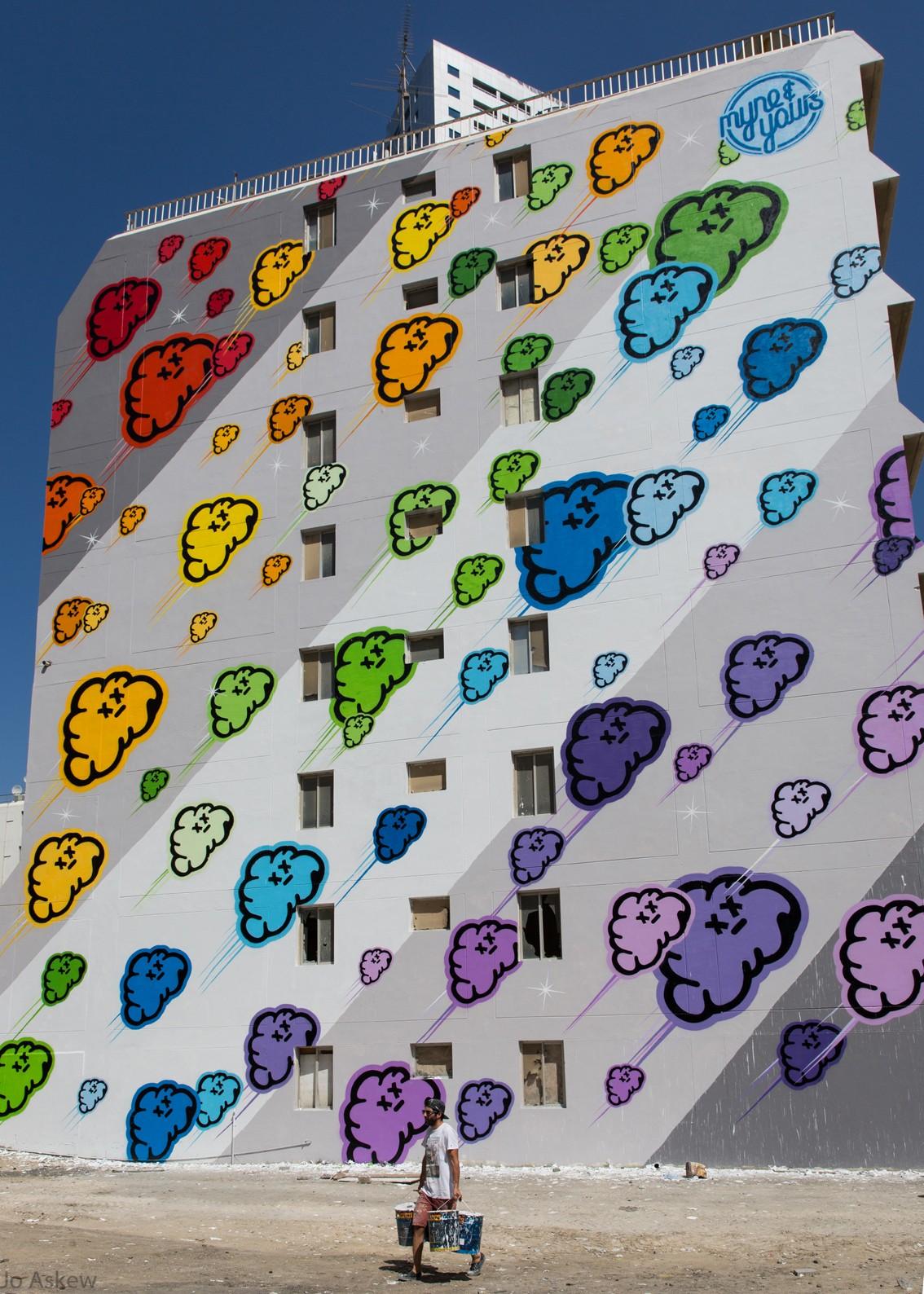 Sharjah-(Paint-tub-2)