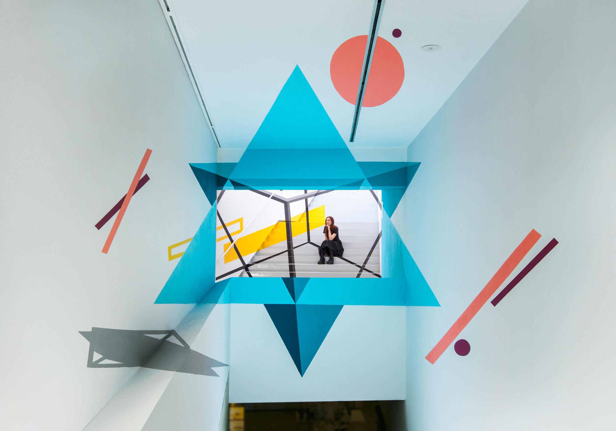 Truly-Design_MEF_2016_Origin-of-Symmetry