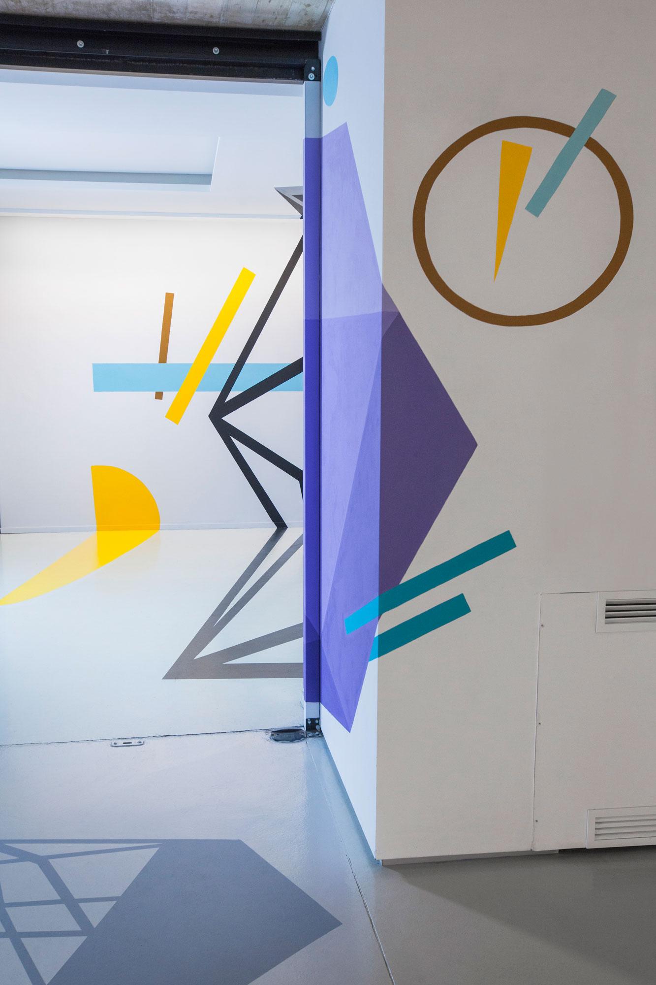 Truly-Design_MEF_2016_The-Colour-and-the-Shape_dettaglio