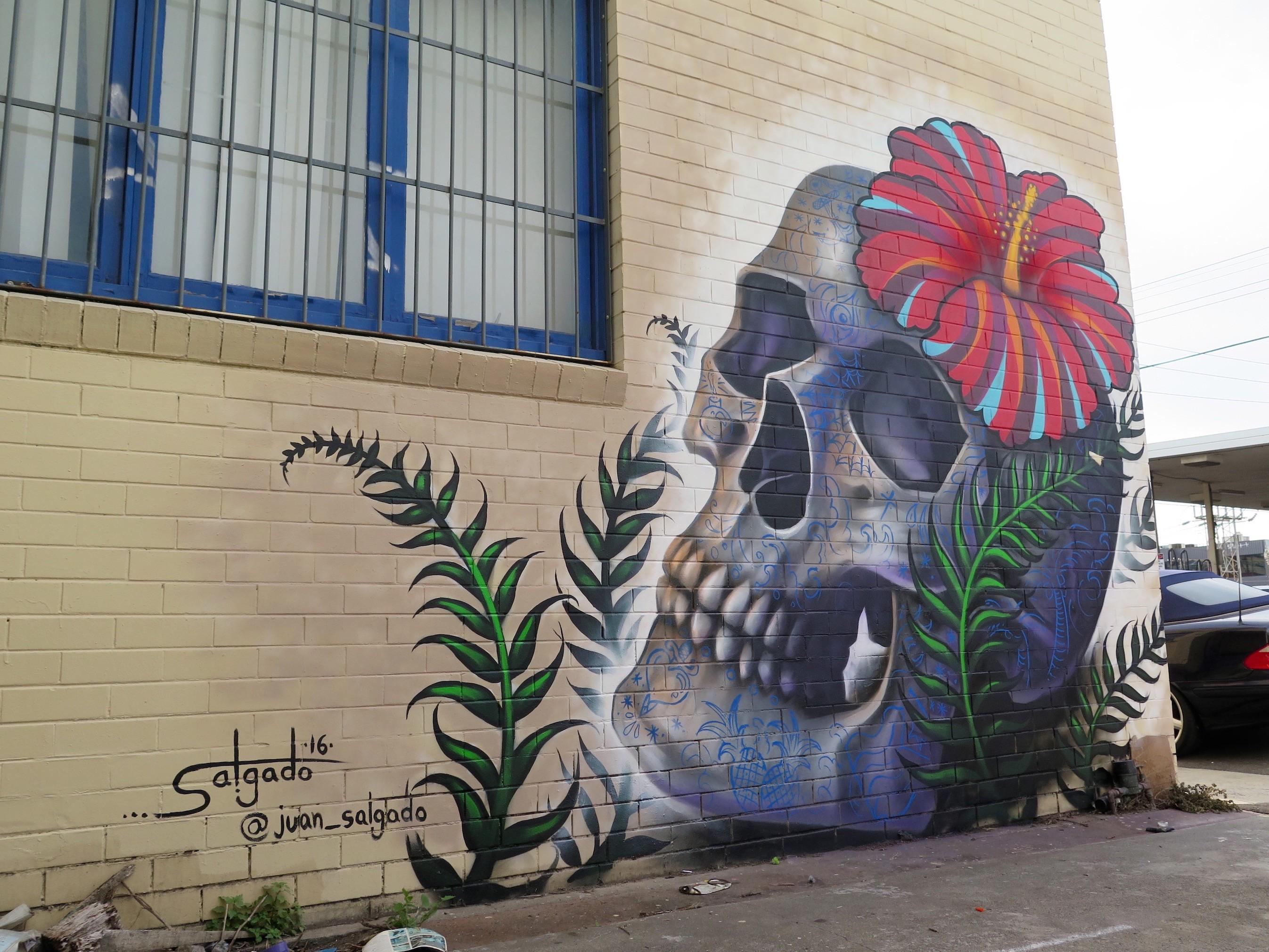 deansunshine_landofsunshine_melbourne_STREET_ART_NEWS Juan Salgado 4