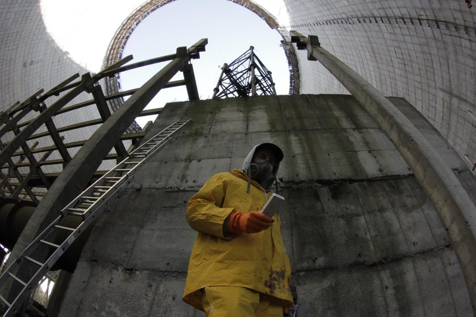 guido-van-helten-chernobyl-2