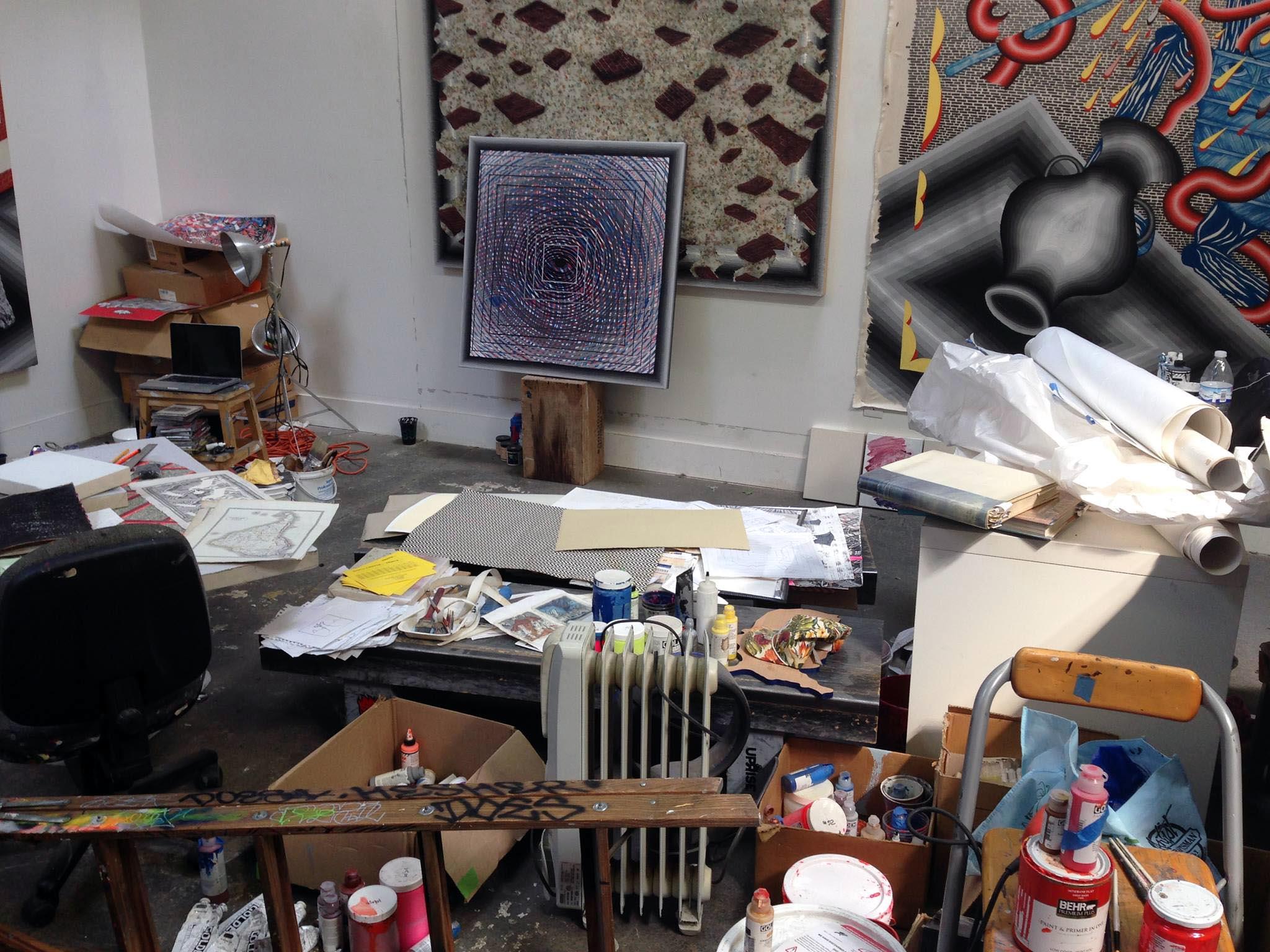 studio_visit_andrew_schoultz-12
