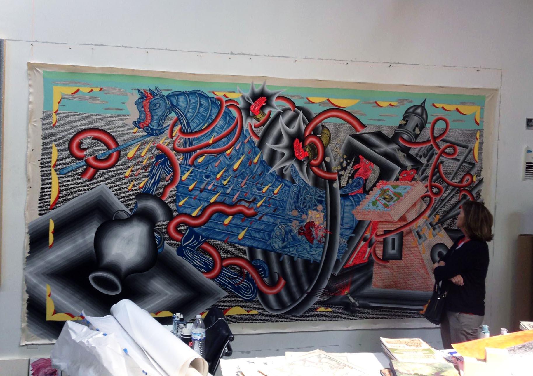 studio_visit_andrew_schoultz-9