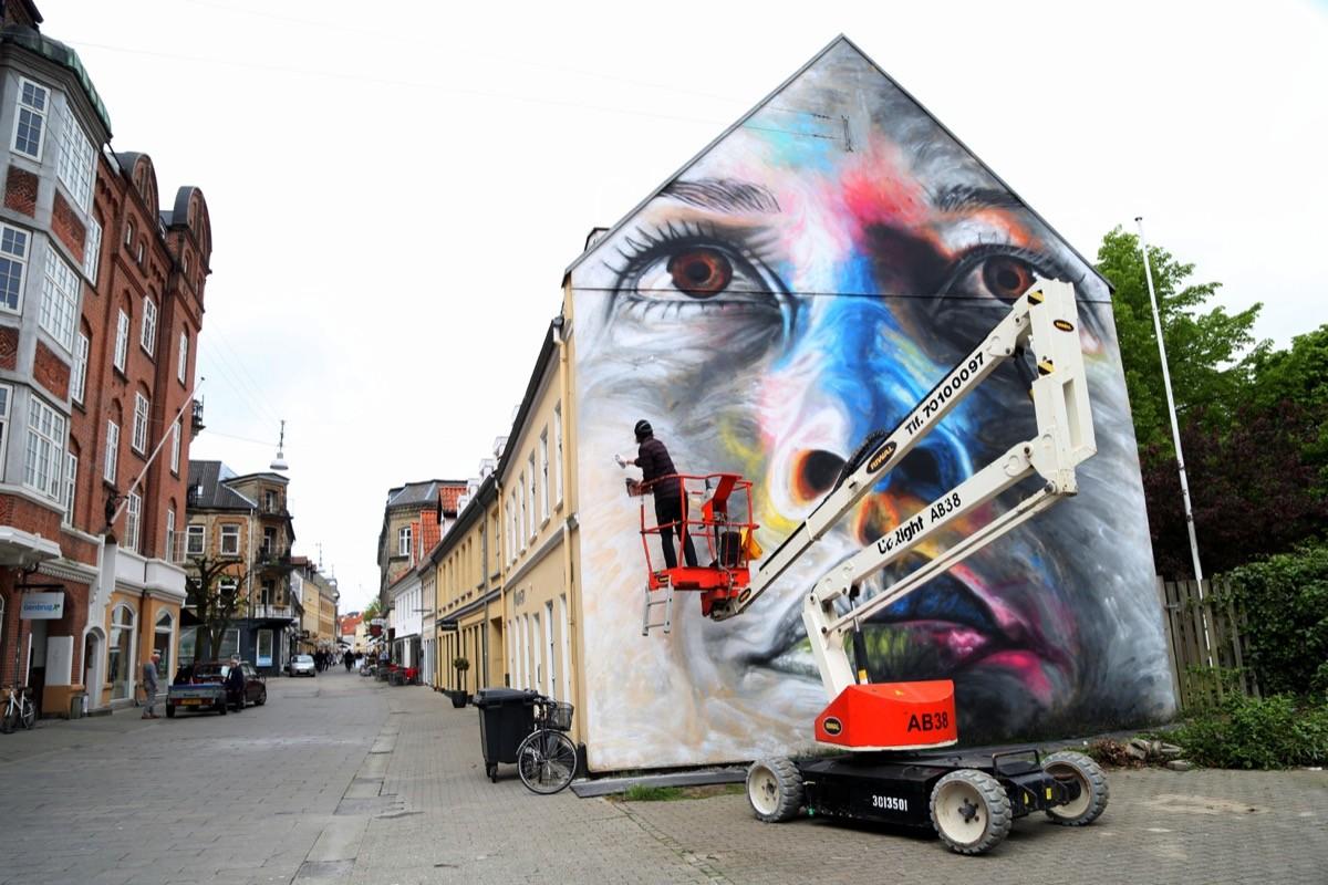 18-DavidWalker-Aalborg-Denmark-2016-photo-Lone Allen