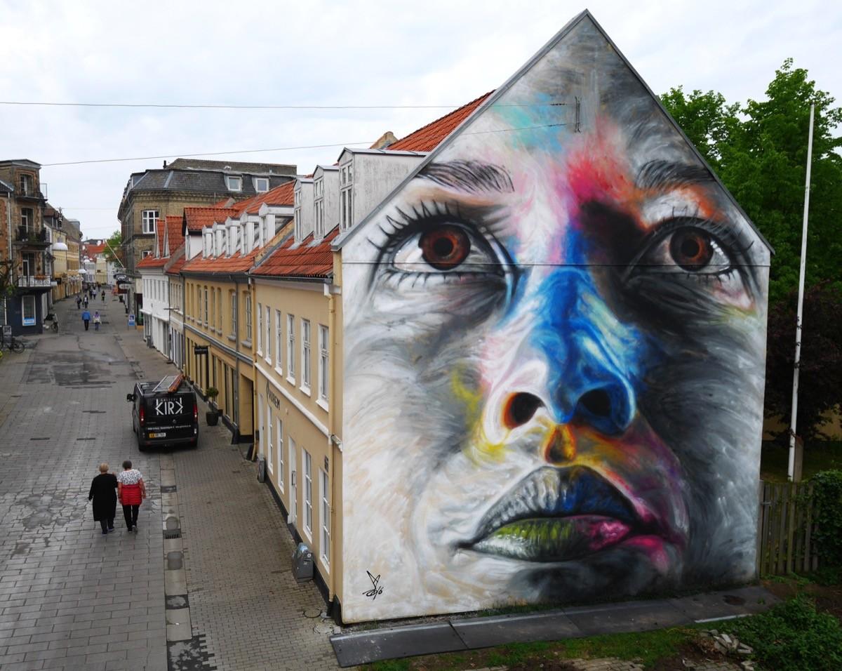 2-DavidWalker-Aalborg-Denmark-2016-photo-DW