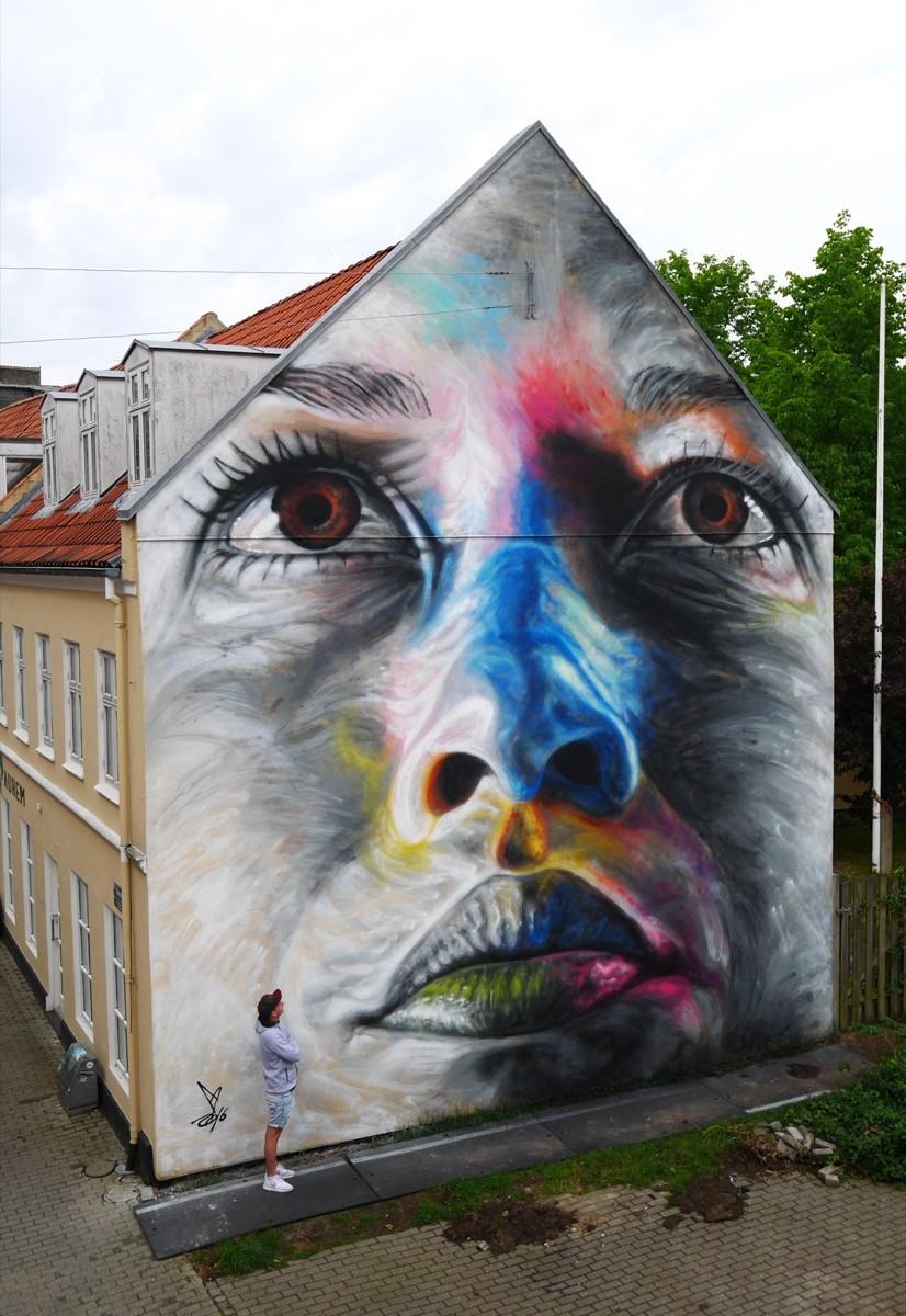 6-DavidWalker-Aalborg-Denmark-2016-photo-DW