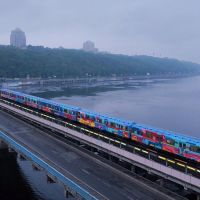 kenor_train1