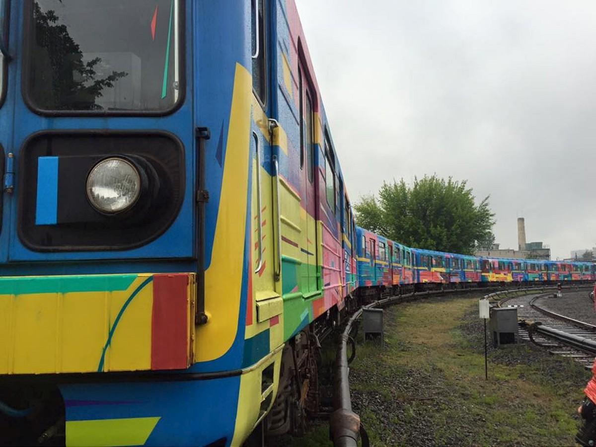 kenor_train5