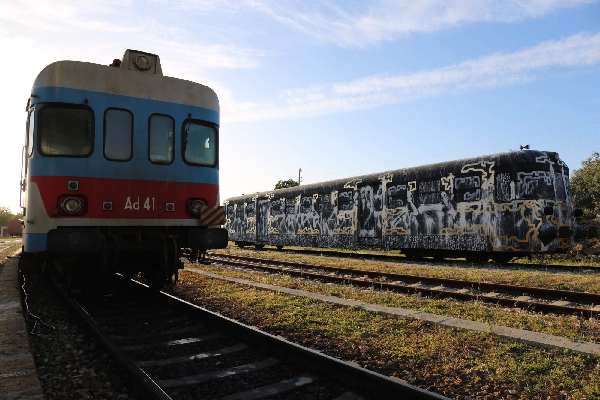 lek_Sowat_Streetcar-2