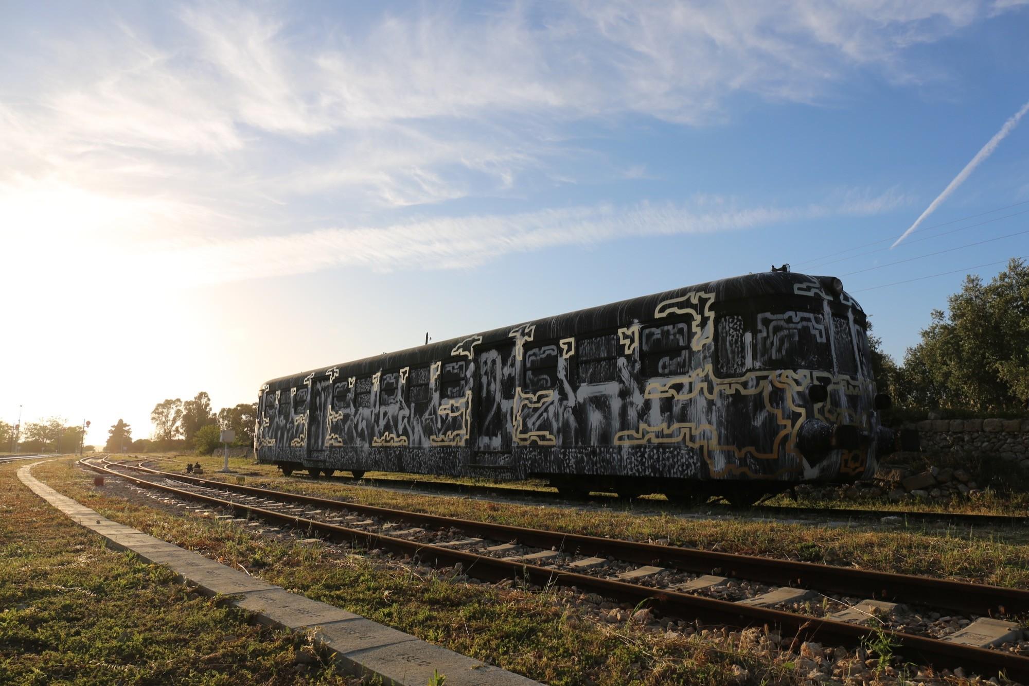 lek_Sowat_Streetcar-3