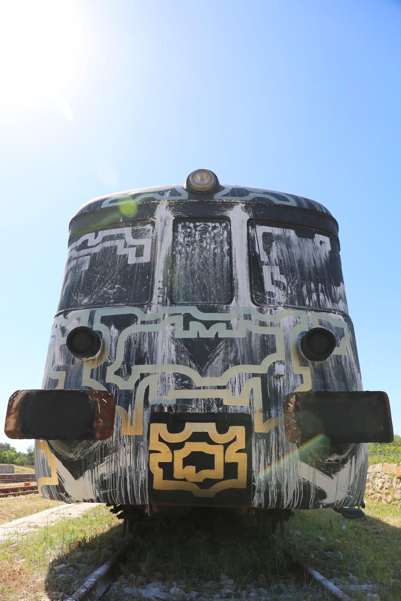 lek_Sowat_Streetcar-4