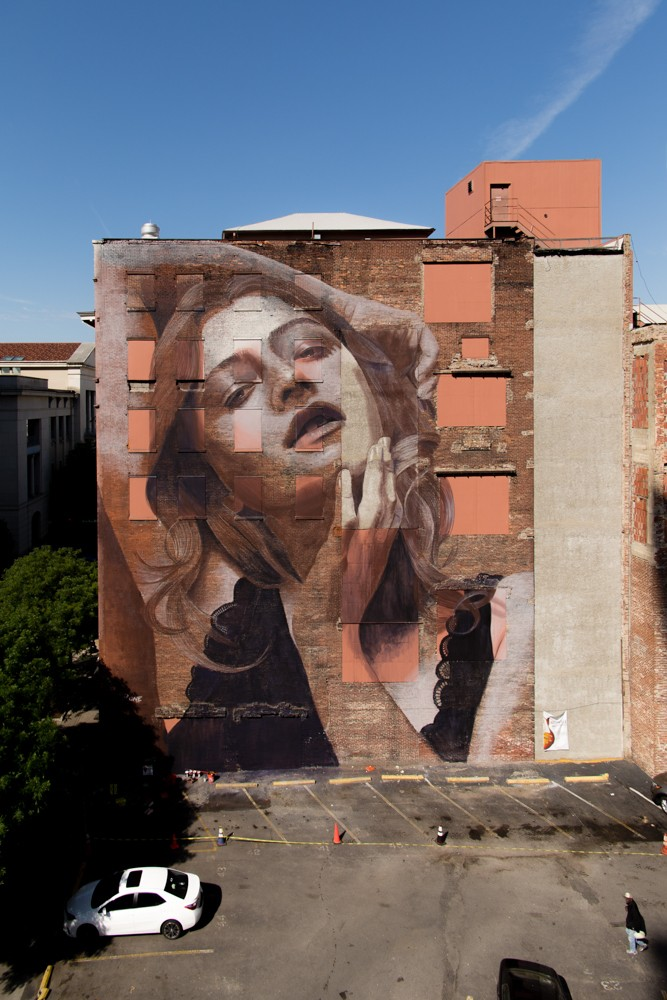 rone2