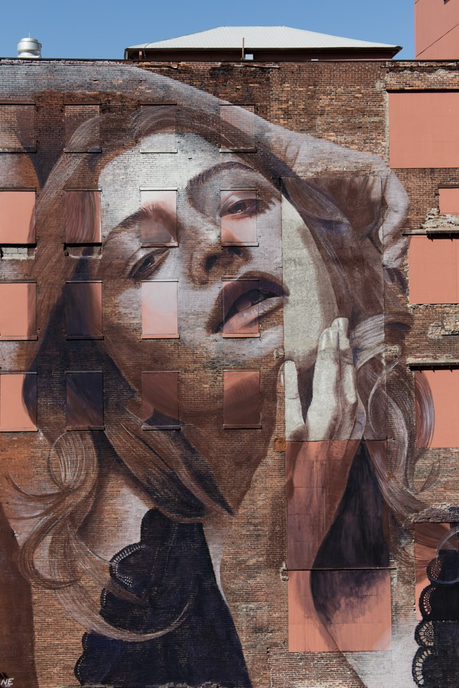rone3