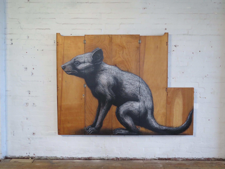 deansunshine_landofsunshine_melbourne_streetart_STREET_ART_NEWS - ROA 2016 14