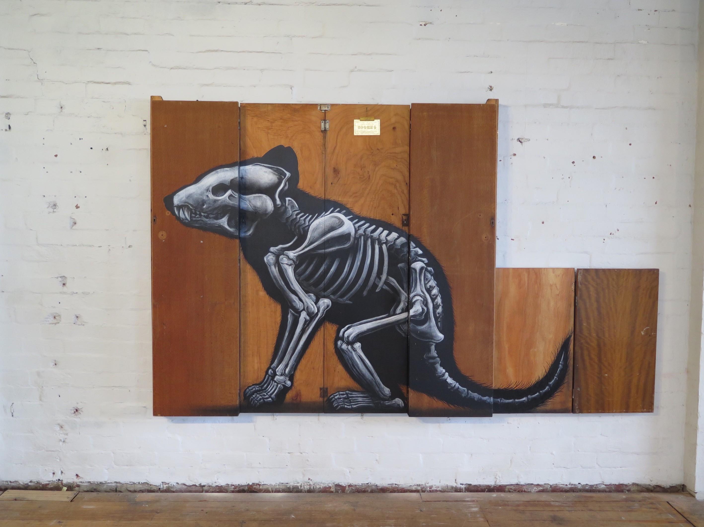 deansunshine_landofsunshine_melbourne_streetart_STREET_ART_NEWS - ROA 2016 15