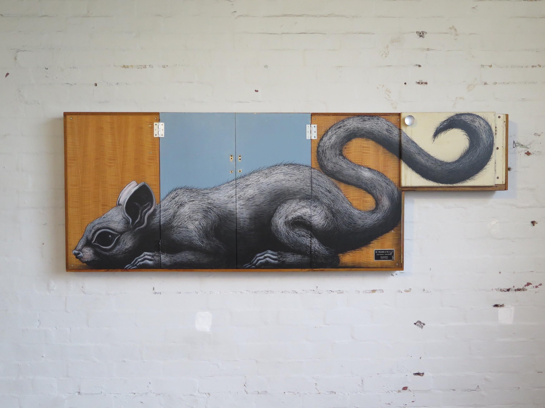 deansunshine_landofsunshine_melbourne_streetart_STREET_ART_NEWS - ROA 2016 16