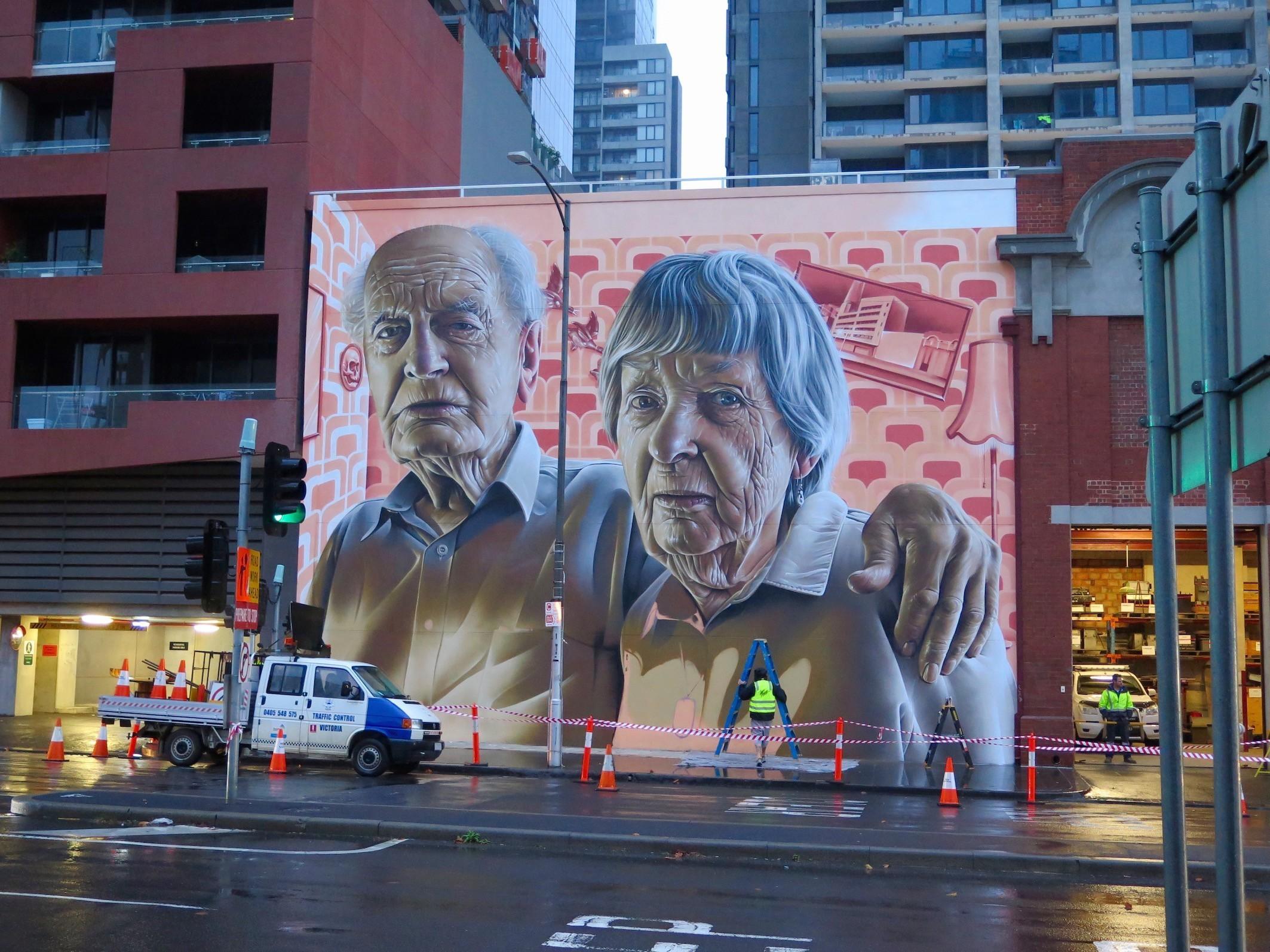 deansunshine_landofsunshine_melbourne_streetart_STREET_ART_NEWS SMUG 2