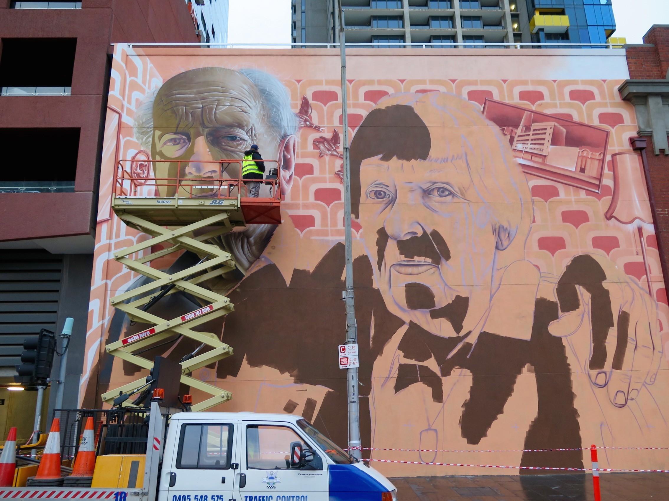 deansunshine_landofsunshine_melbourne_streetart_STREET_ART_NEWS SMUG 3
