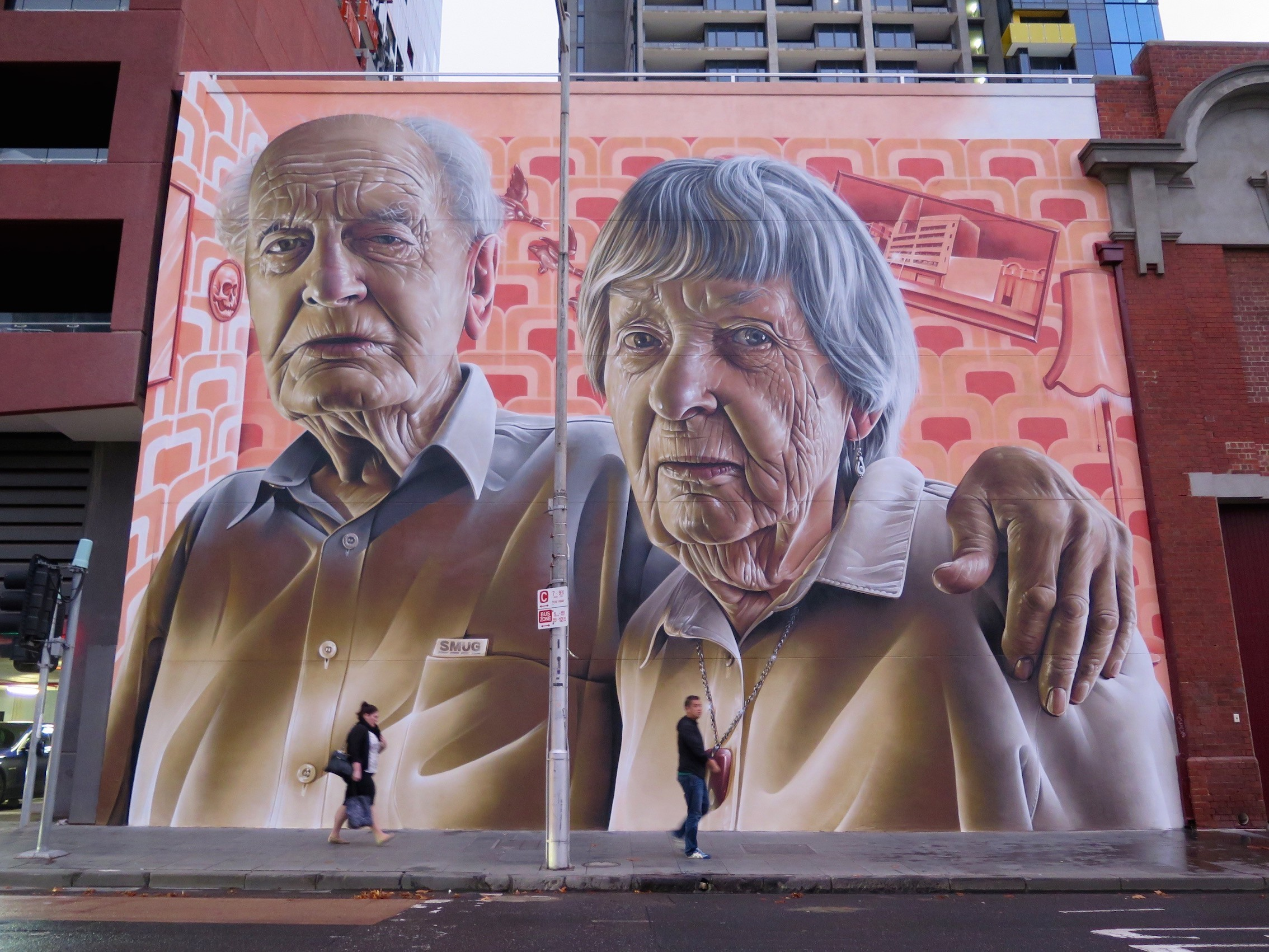 deansunshine_landofsunshine_melbourne_streetart_STREET_ART_NEWS SMUG 4